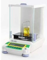 精密固液体两用密度测试仪ET-120SL