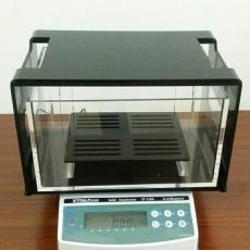 大量程固体万博世界杯版本,大型相对密度试验仪