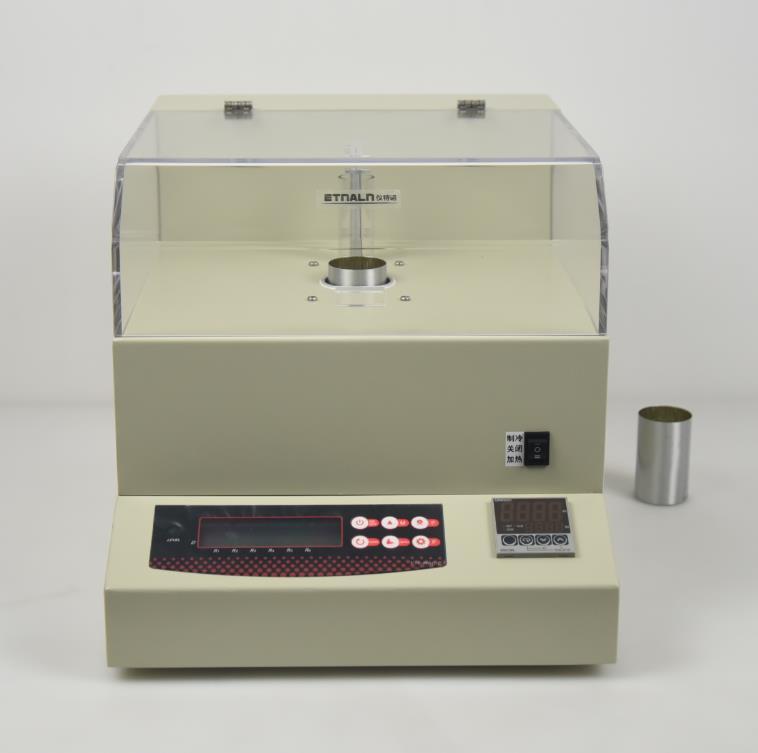YTN-03H恒温液体E世博体育-恒温液体电子比重计