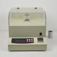 YTN-03H恒温液体密度计-恒温液体电子比重计